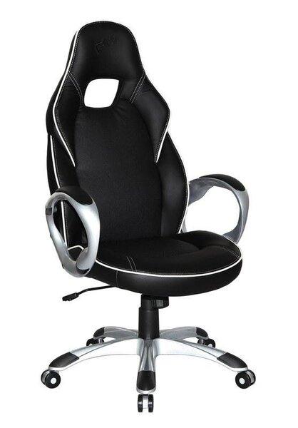 Biroja krēsls Deluxe cena un informācija | Biroja krēsli | 220.lv