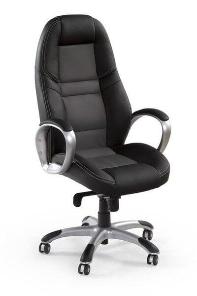 Офисное кресло Travis цена и информация | Biroja krēsli | 220.lv