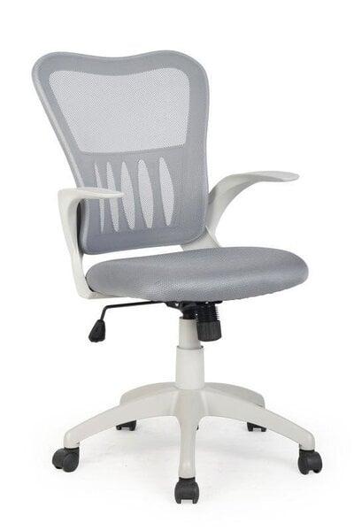 Biroja krēsls Griffin cena un informācija | Biroja krēsli | 220.lv