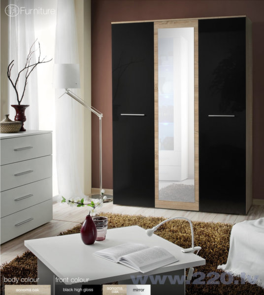 Big шкаф цена и информация   Skapji   220.lv