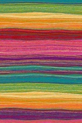 Paklājs Funky Dor cena un informācija | Paklāji | 220.lv