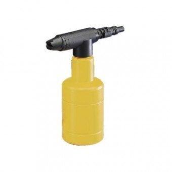 Uzgalis putām un šampūnam cena un informācija | Spiedienmazgātāji | 220.lv