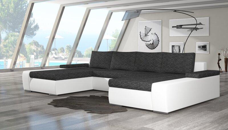 Universāls stūra dīvāns Marino. cena un informācija | Dīvāni un krēsli | 220.lv