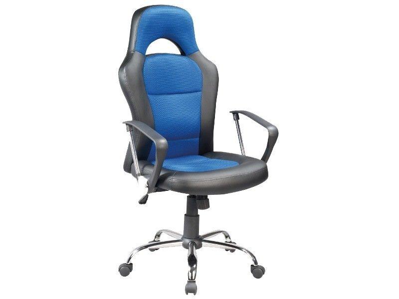 Biroja krēsls Q-033 cena un informācija | Biroja krēsli | 220.lv