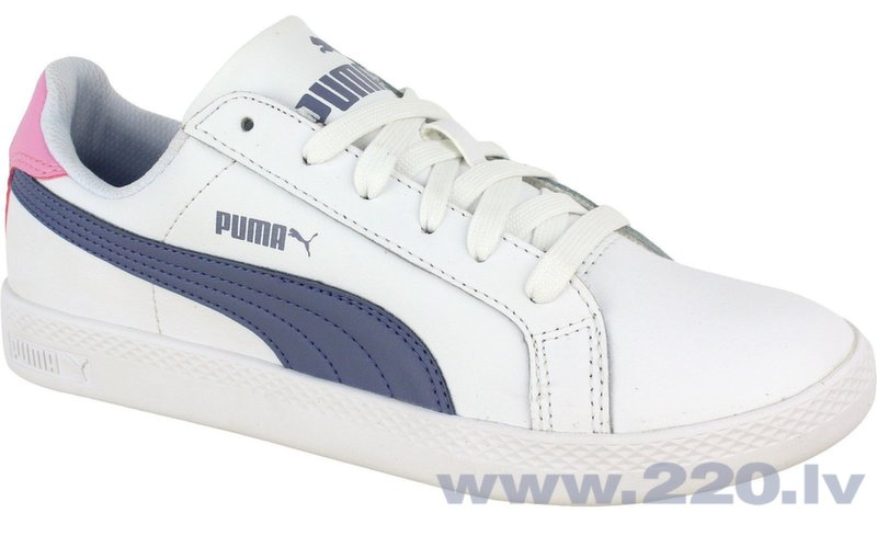 Sporta apavi sievietēm Puma cena un informācija | Sporta apavi, kedas | 220.lv