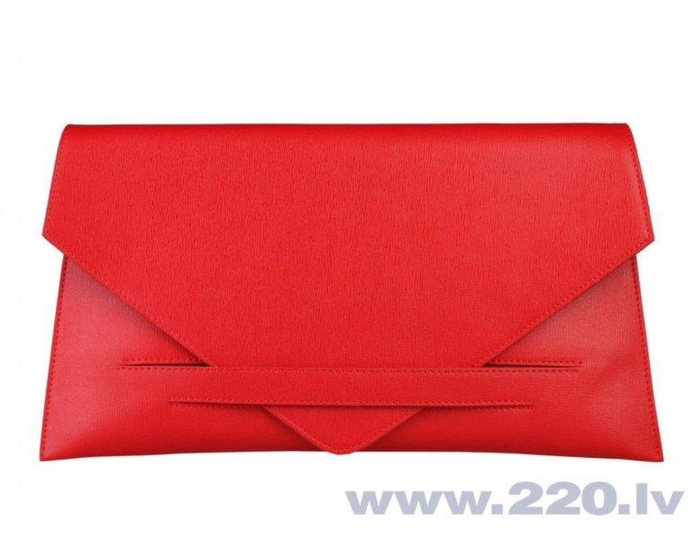 Sieviešu klača soma Made in Italia cena un informācija | Somas | 220.lv