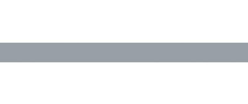 Dekoratīva līmlente GREY cena un informācija | Dekoratīvās uzlīmes | 220.lv