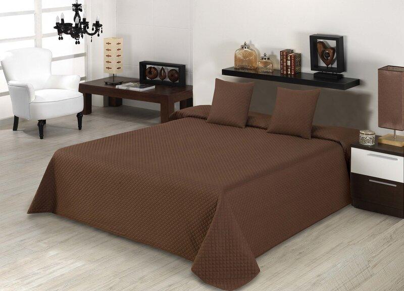 Покрывало, 220x240 см цена и информация | Dekoratīvie gultas pārklāji un pledi | 220.lv