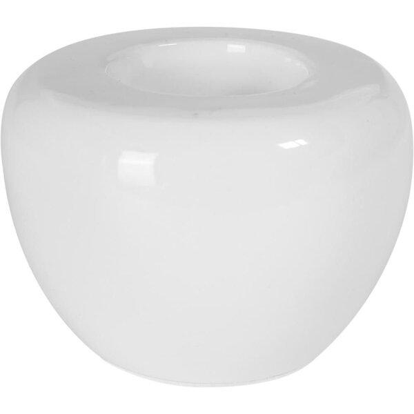 Keramikas svečturis cena un informācija | Sveces un svečturi | 220.lv