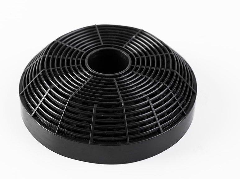 Ogles filtrs Freggia FILCE cena un informācija | Tvaika nosūcēju filtri | 220.lv
