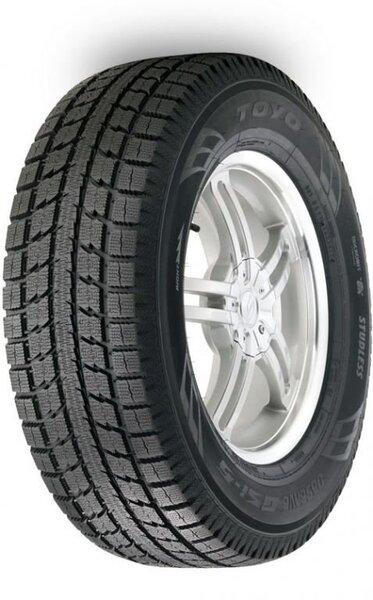 Toyo OBGS5 285/70R17 117 Q cena un informācija | Riepas | 220.lv