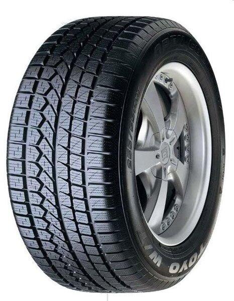 Toyo OPEN COUNTRY W/T 255/55R18 109 H XL cena un informācija | Riepas | 220.lv