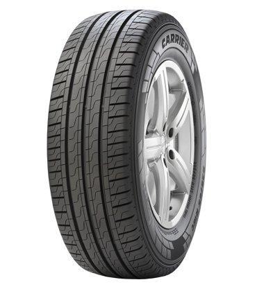 Pirelli Carrier Camper 225/75R16C 118 R cena un informācija | Riepas | 220.lv