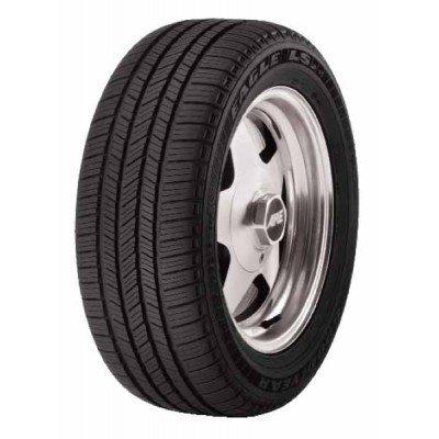 Goodyear EAGLE LS-2 275/45R20 110 V XL N0 cena un informācija | Riepas | 220.lv