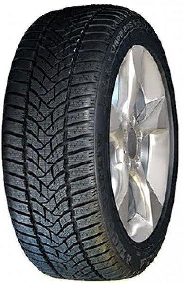Dunlop SP Winter Sport 5 245/45R17 99 V XL cena un informācija | Riepas | 220.lv