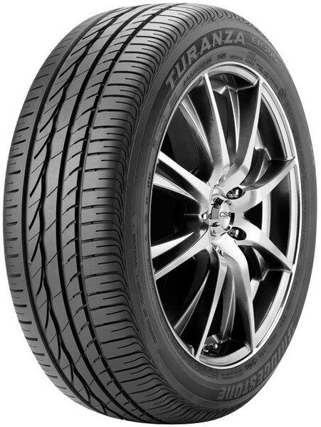 Bridgestone Turanza ER300 205/50R17 93 V XL cena un informācija | Riepas | 220.lv