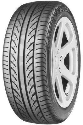Bridgestone Potenza S-02A 295/30R18 98 Y XL N3 cena un informācija | Riepas | 220.lv