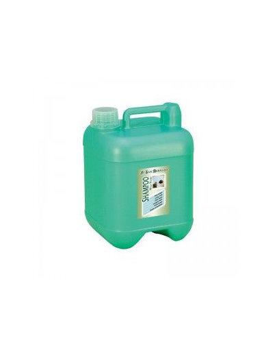 Iv San Bernard citrusa šampūns, 5 l cena un informācija | Kopšanas piederumi suņiem | 220.lv