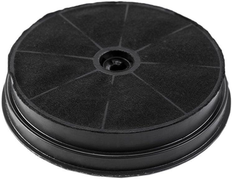 Ogles filtrs Freggia FILCH cena un informācija | Tvaika nosūcēju filtri | 220.lv