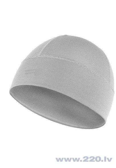 Termo cepure Radical Spook cena un informācija | Šalles, cepures, cimdi | 220.lv