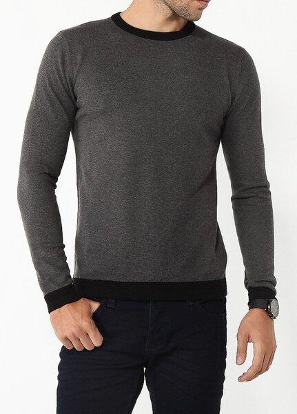 Vīriešu džemperis Diverse cena un informācija | Vīriešu džemperi | 220.lv