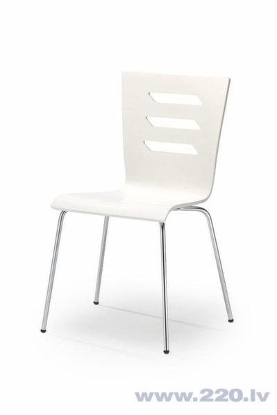 Krēslu komplekts K155 (4 gab.) cena un informācija | Krēsli | 220.lv