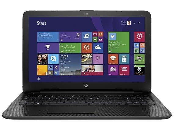 HP 250 G4 (N1A78EA) Win10 цена и информация | Portatīvie datori | 220.lv