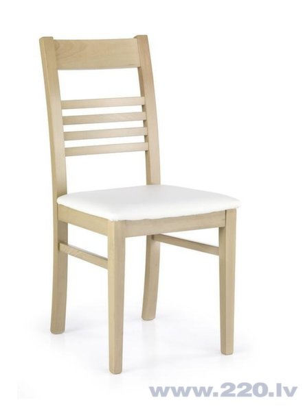 2 krēslu komplekts Juliusz cena un informācija | Krēsli | 220.lv