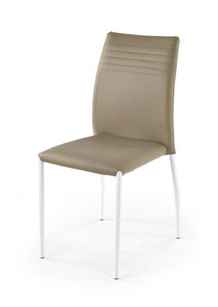 4 krēslu komplekts K168 cena un informācija | Krēsli | 220.lv