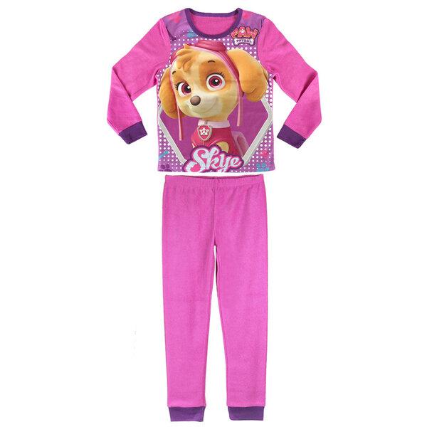 Pidžama Cerda Paw Patrol cena un informācija | Apģērbs meitenēm | 220.lv