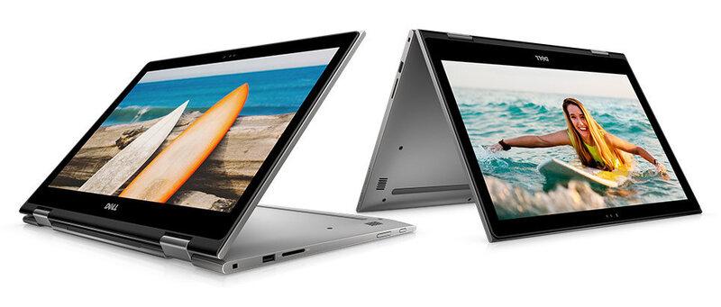 Dell Inspiron 15 5000 (5578) Win10 cena un informācija | Portatīvie datori | 220.lv