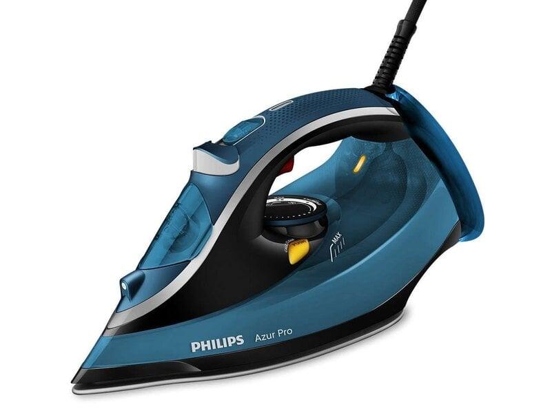 Philips GC 4881/20 цена и информация | Gludekļi | 220.lv