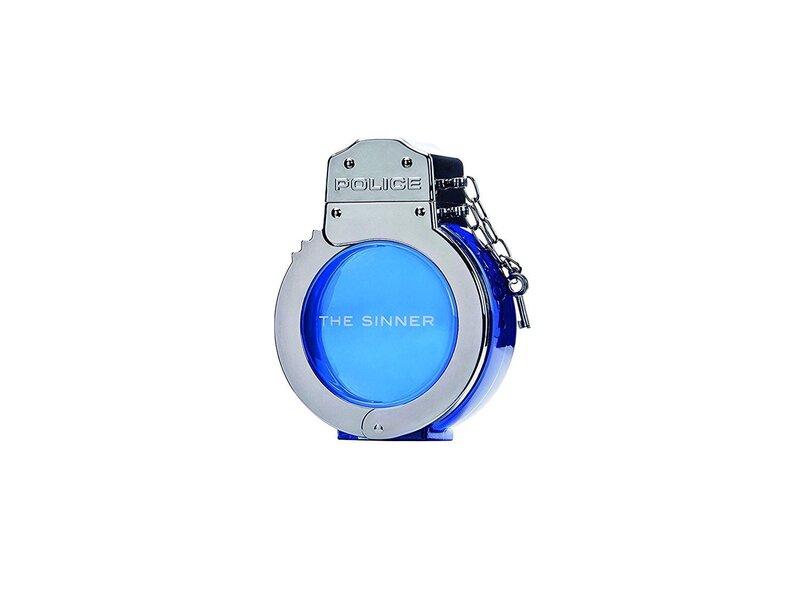 Tualetes ūdens Police The Sinner EDT vīriešiem 100 ml cena un informācija | Vīriešu smaržas | 220.lv