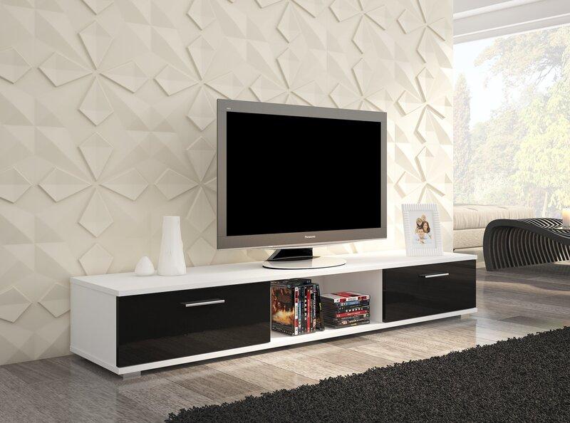 TV galdiņš Stella cena un informācija | Televizoru galdiņi | 220.lv