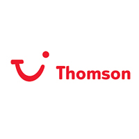 Thomson internetā