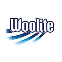 Woolite internetā