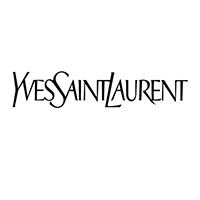 Yves Saint Laurent internetā