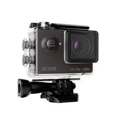 Sporta kameras