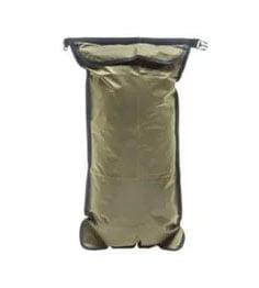 Непромокаемые мешки, чехлы, дождевики