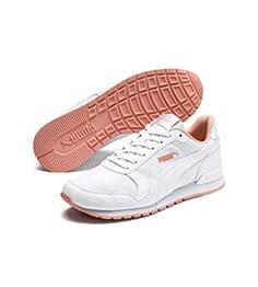 Sporta apavi sievietēm