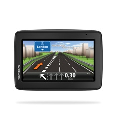 Auto GPS
