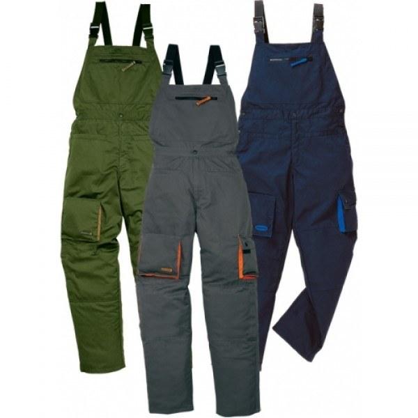 Рабочая одежда, обувь и защитное оборудование