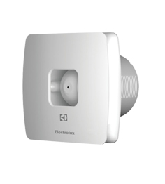 Ventilatori vannas istabai