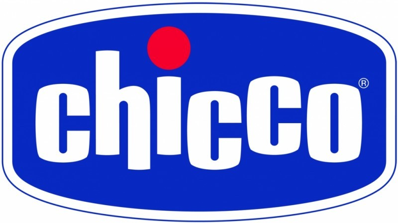 Chicco товары