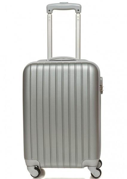 Koferi, ceļojumu somas