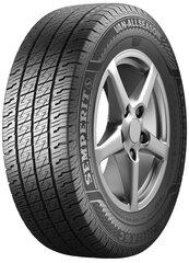 Semperit Van-AllSeason 195/70R15C 104 R cena un informācija | Semperit Van-AllSeason 195/70R15C 104 R | 220.lv