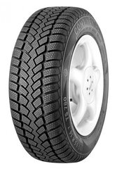 Continental ContiWinterContact TS 780 175/70R13 82 T XL