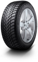 Goodyear ULTRA GRIP + SUV 255/60R17 106 H