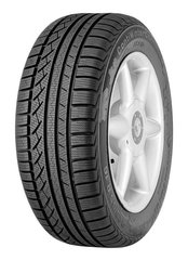 Continental ContiWinterContact TS 810 205/60R16 92 H MO