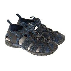 Cool Club sandales zēniem, SAND2S21-CB402 cena un informācija | Cool Club sandales zēniem, SAND2S21-CB402 | 220.lv